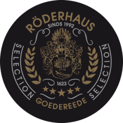 B&B RöderHaus
